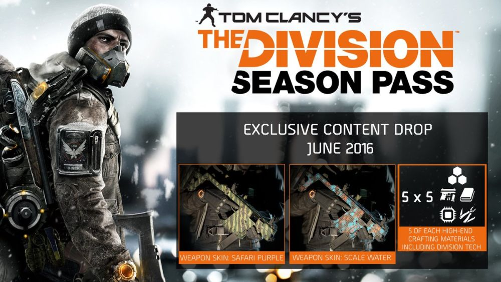the_division_june_season_pass