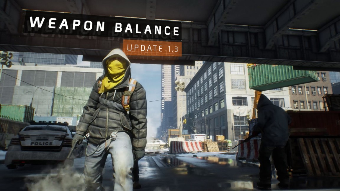 the_division_weapons_balance