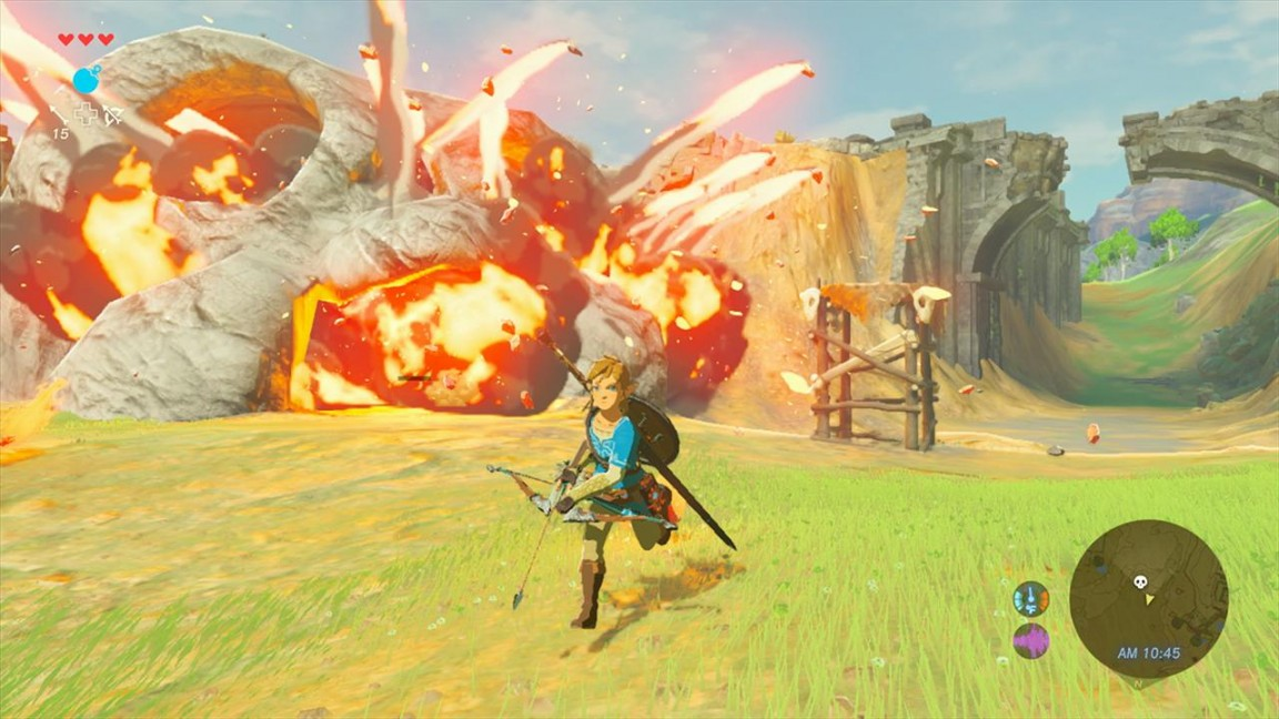 the_legend_of_zelda_breath_of_the_wild_e3_2016 (10)