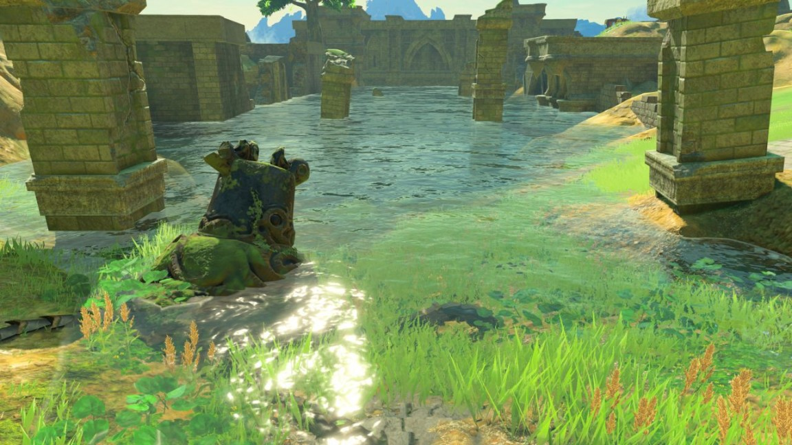 the_legend_of_zelda_breath_of_the_wild_e3_2016_new (10)