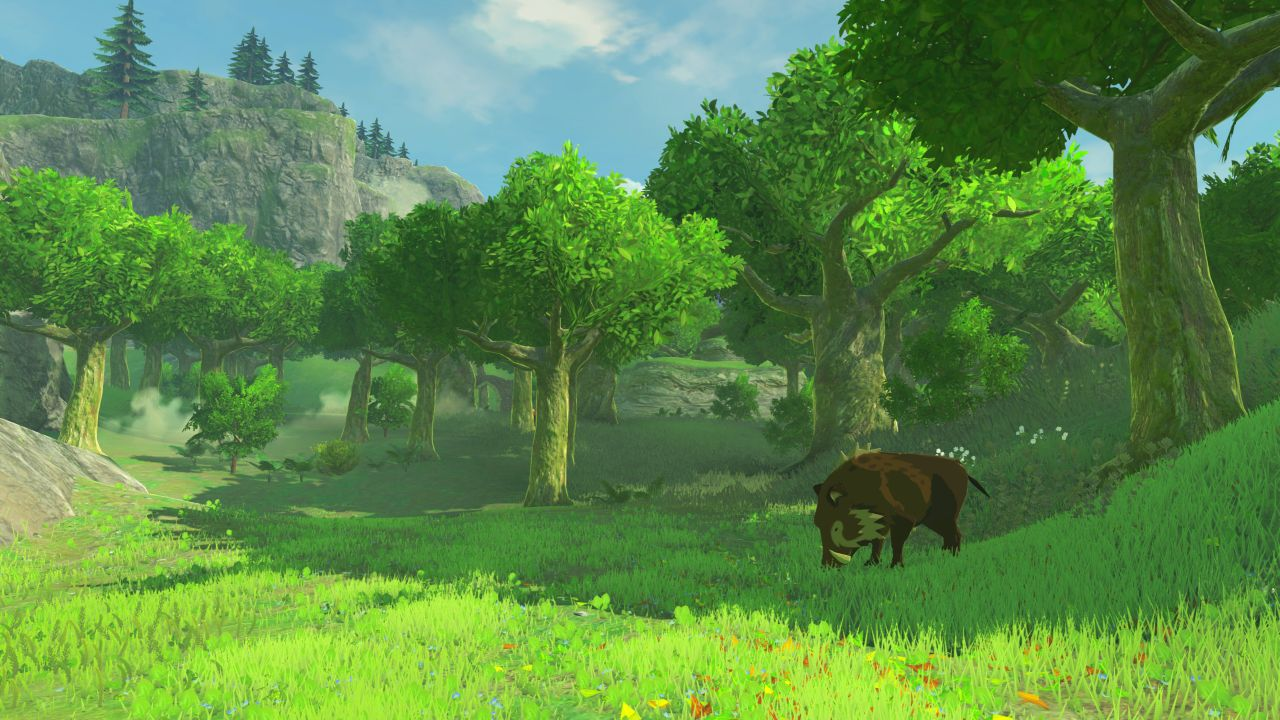 the_legend_of_zelda_breath_of_the_wild_e3_2016_new (12)
