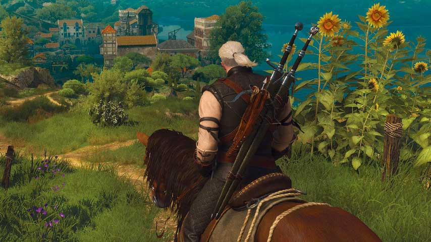 the_witcher_3_blood_and_wine_review