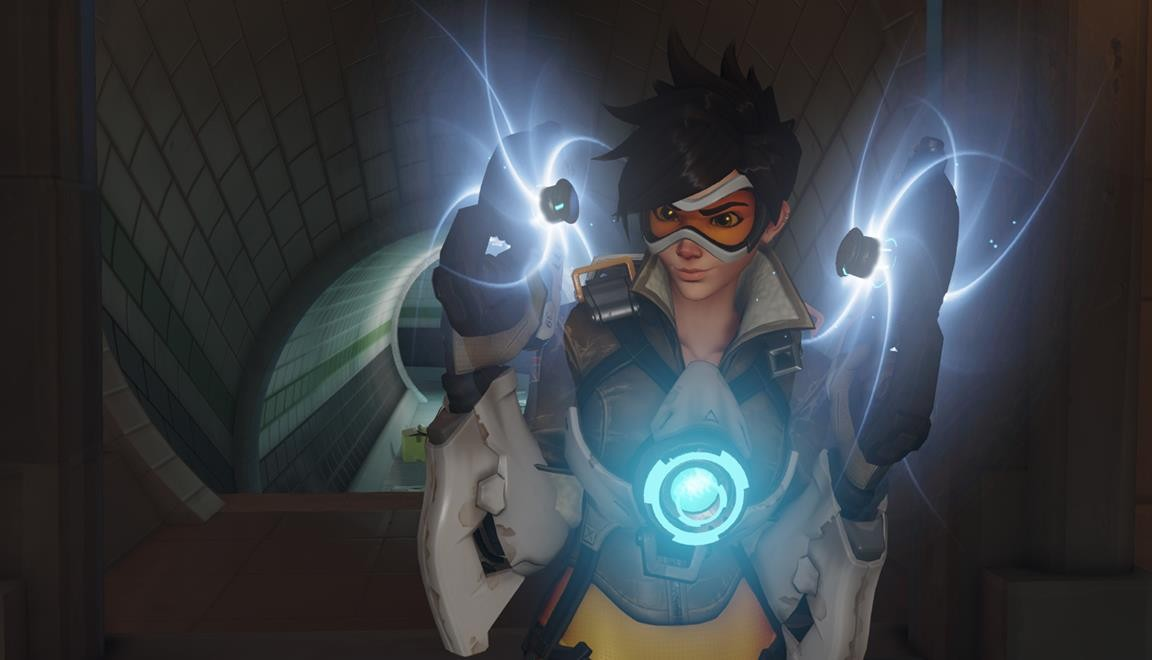 tracer (Copy)