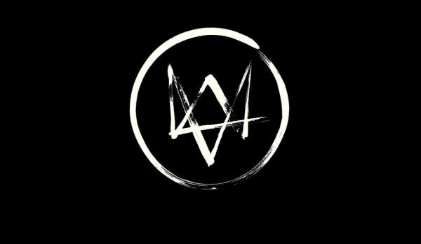 watch_dog_logo