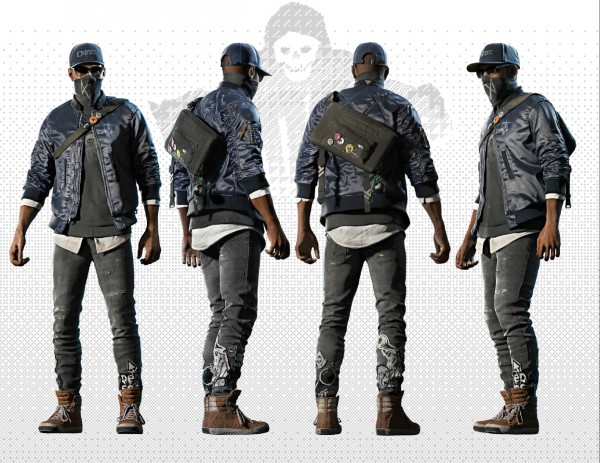 watch_dogs_2 (2)