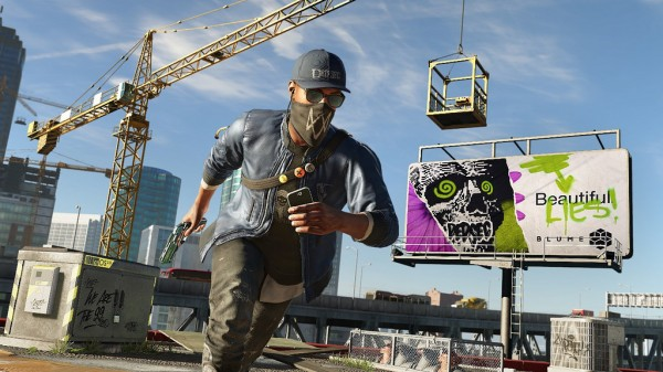 watch_dogs_2 (3)