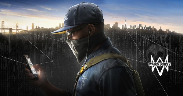 watch_dogs_2 (4)