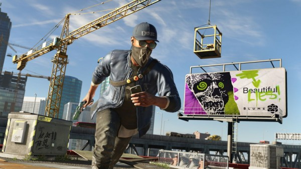 watch_dogs_2_better_res (10)