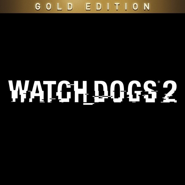 watch_dogs_2_gold_black_generic_1