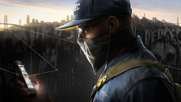 watch_dogs_2_hires_header_1