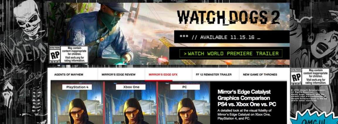 watch_dogs_2_ign_banner_leak_1