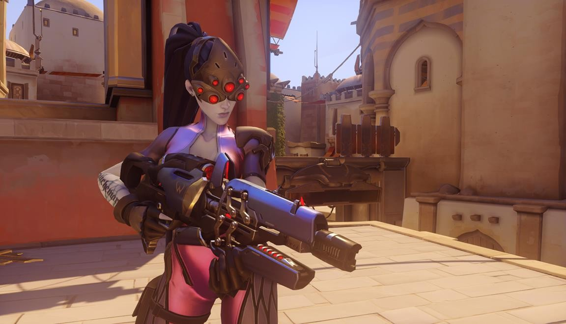 widowmaker (Copy)