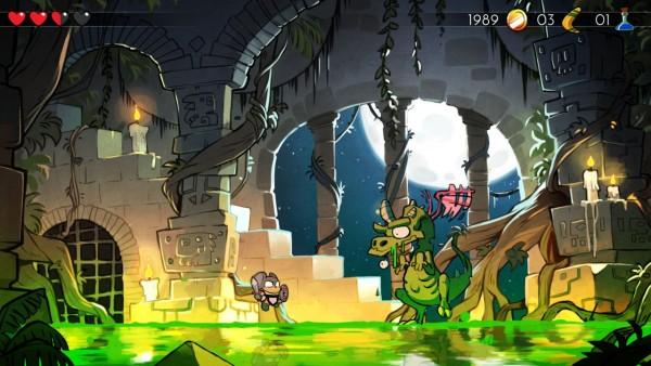 wonder_boy_the_dragons_trap (5)