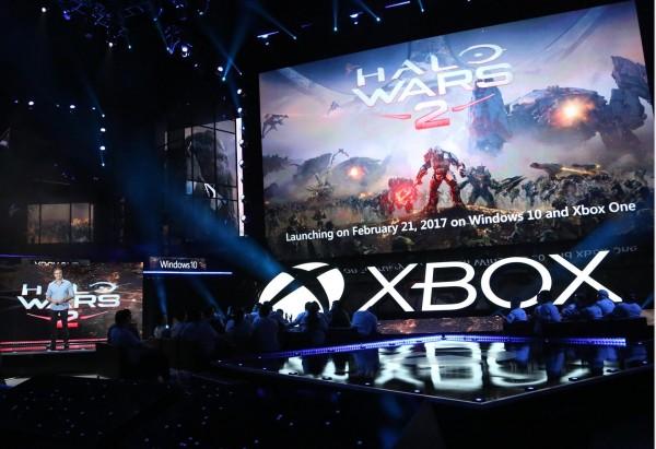 xbox_halo_2_announce_e3_2016_stage_1