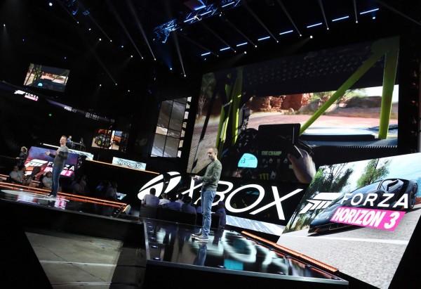 xbox_horizon_3_announce_e3_2016_stage_1