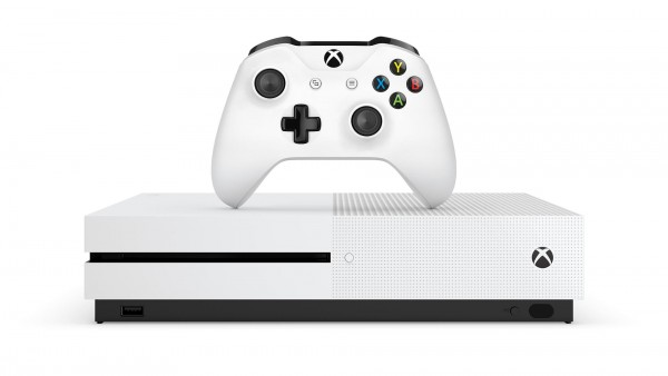 xbox_one_s_horizontal_console_with_controller_1