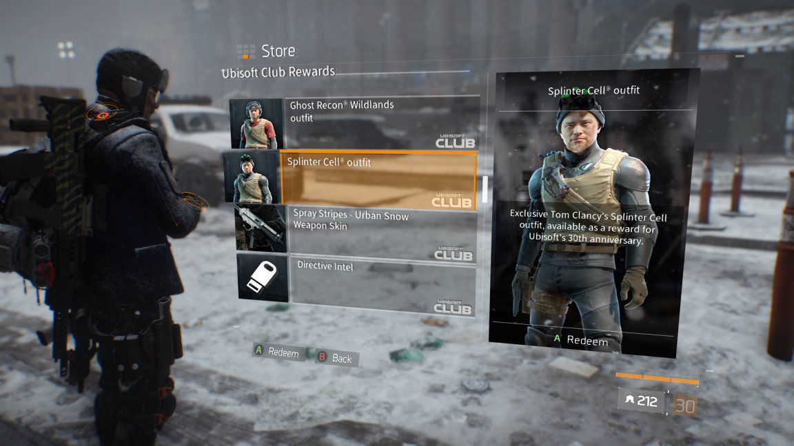 the division pc download in parts
