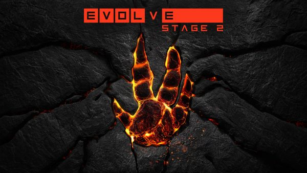 F2P EVOLVE Stage 2 Saw An Increase of 6733% in Player Count