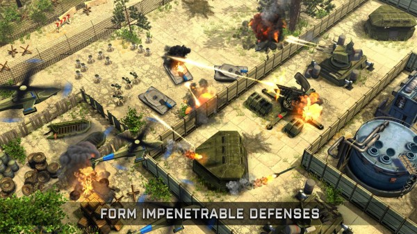 arma_mobile_ops (2)