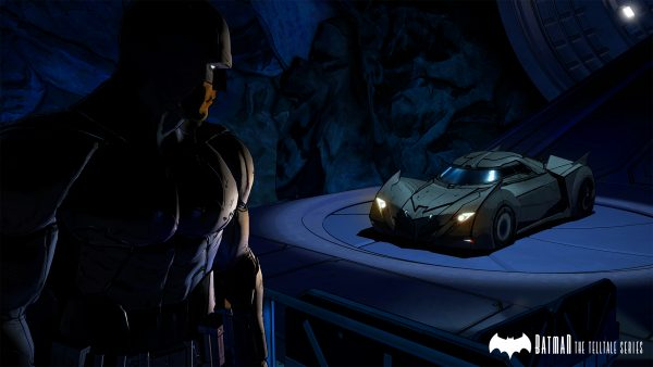 batman_telltale_series (2)