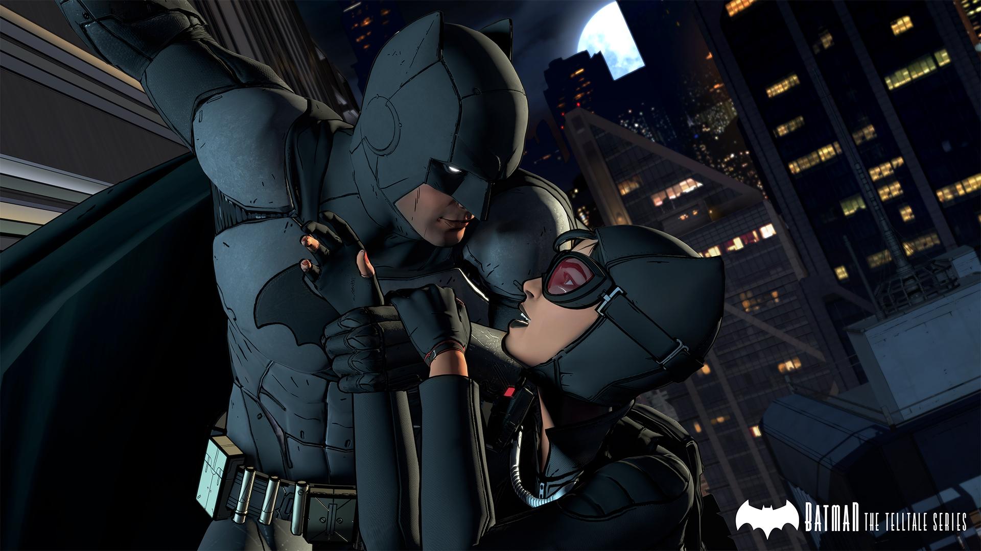 batman_telltale_series (4)