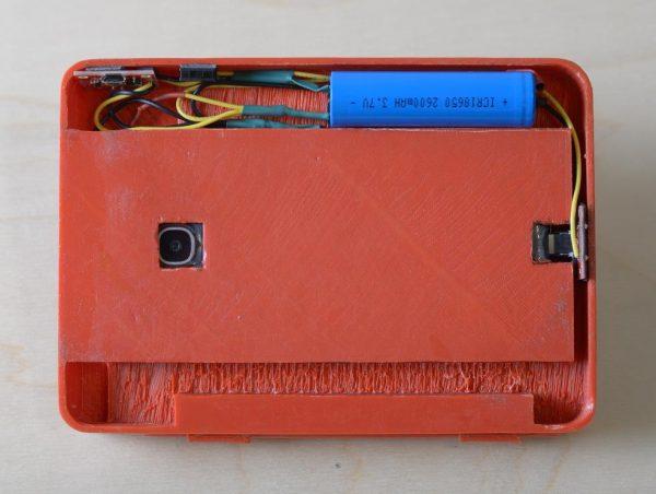 battery_pack_pokedex_for_pokemon_go_6