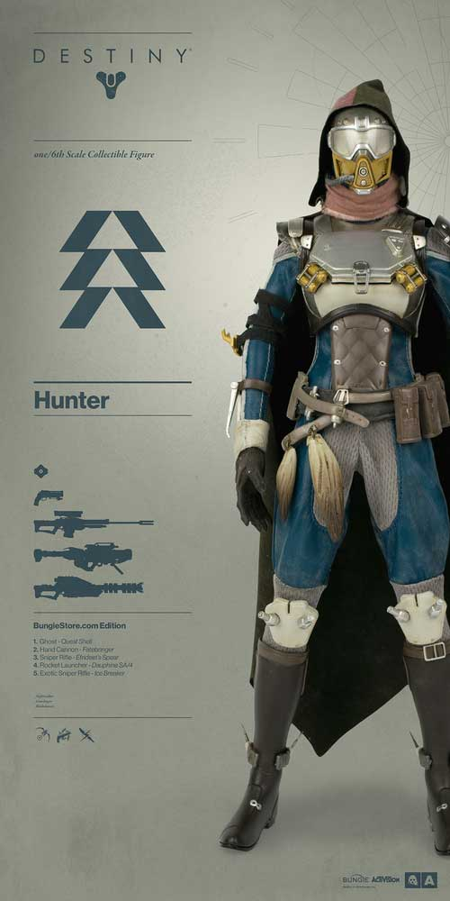 d3stiny_hunter_2_c