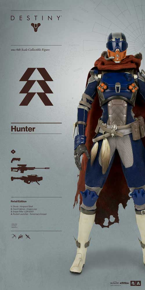 d3stiny_hunter_3_c