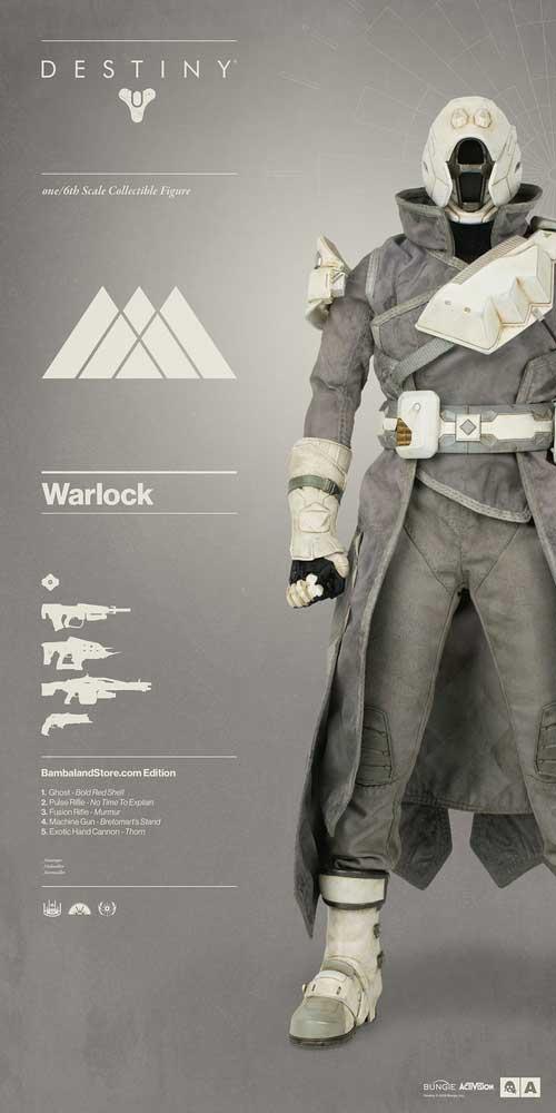 d3stiny_warlock_1_c