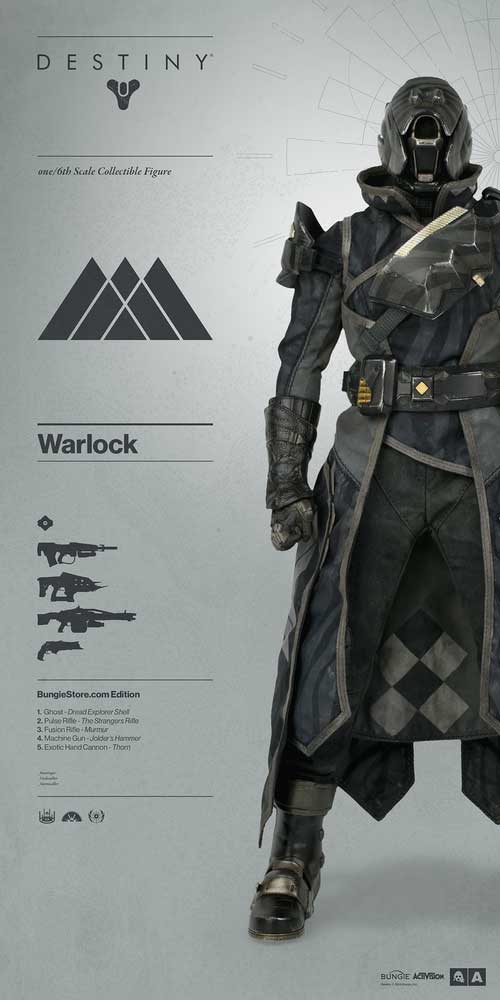 d3stiny_warlock_2_c