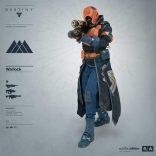 d3stiny_warlock_3_b
