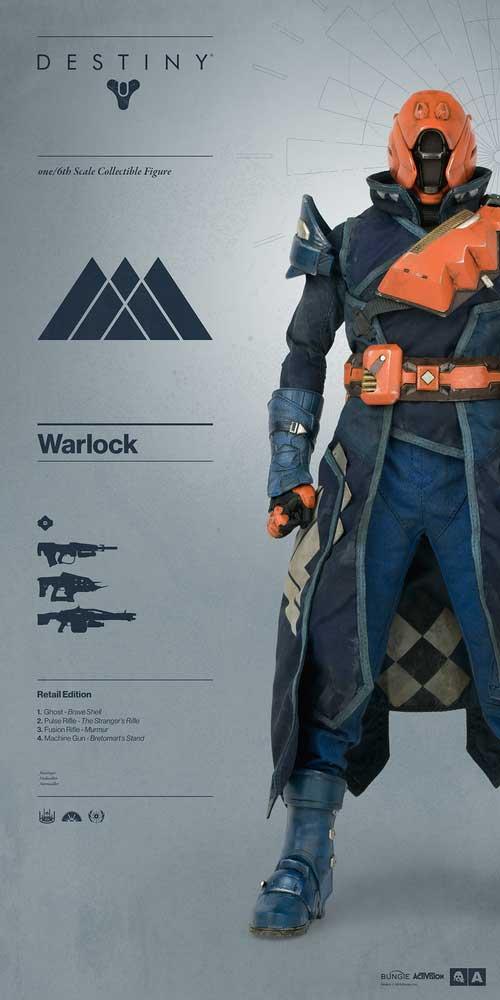 d3stiny_warlock_3_c
