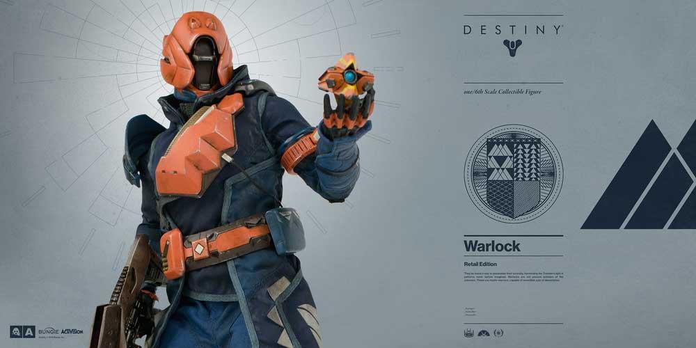 d3stiny_warlock_3_d