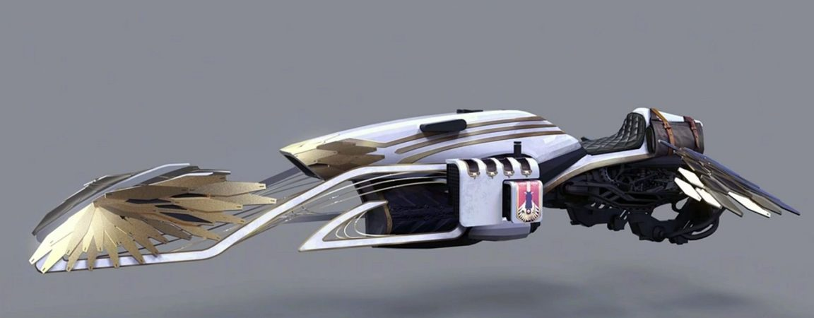 destiny_rise_of_iron_gjallarwing_sparrow_regular