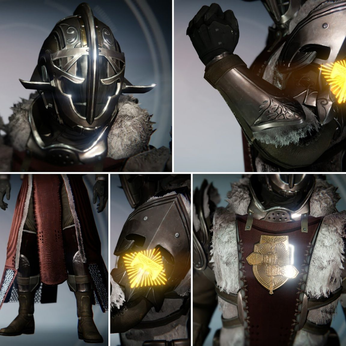destiny_warlock_set_rise_of_iron_tweet