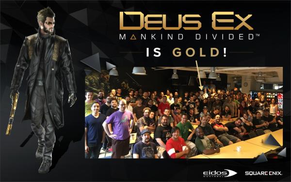 deus_ex_gold