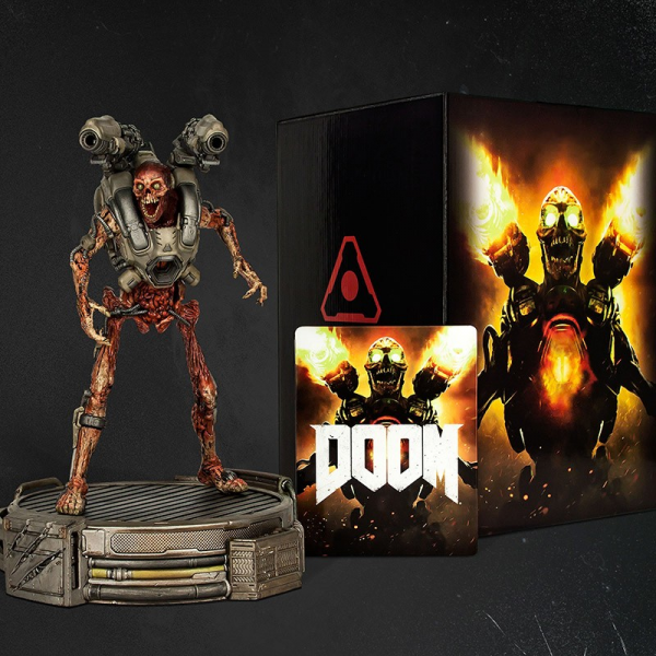 doom_collectors_edition