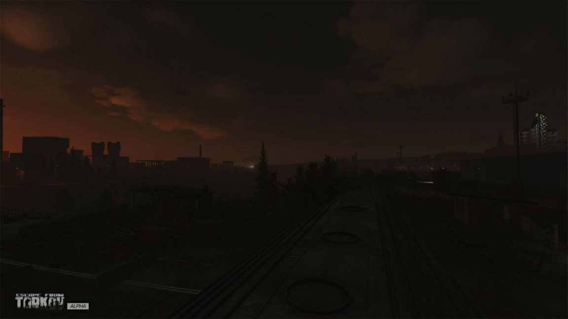 escape_from_tarkov (1)