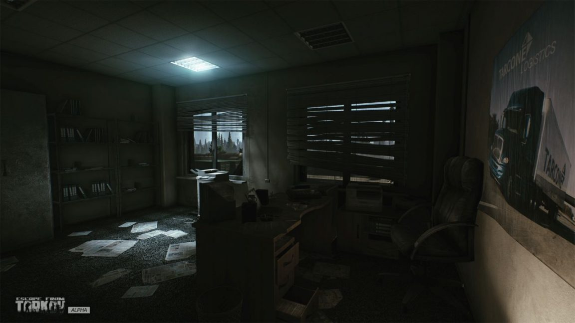 escape_from_tarkov (13)
