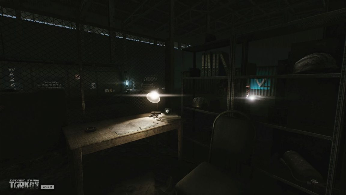 escape_from_tarkov (16)