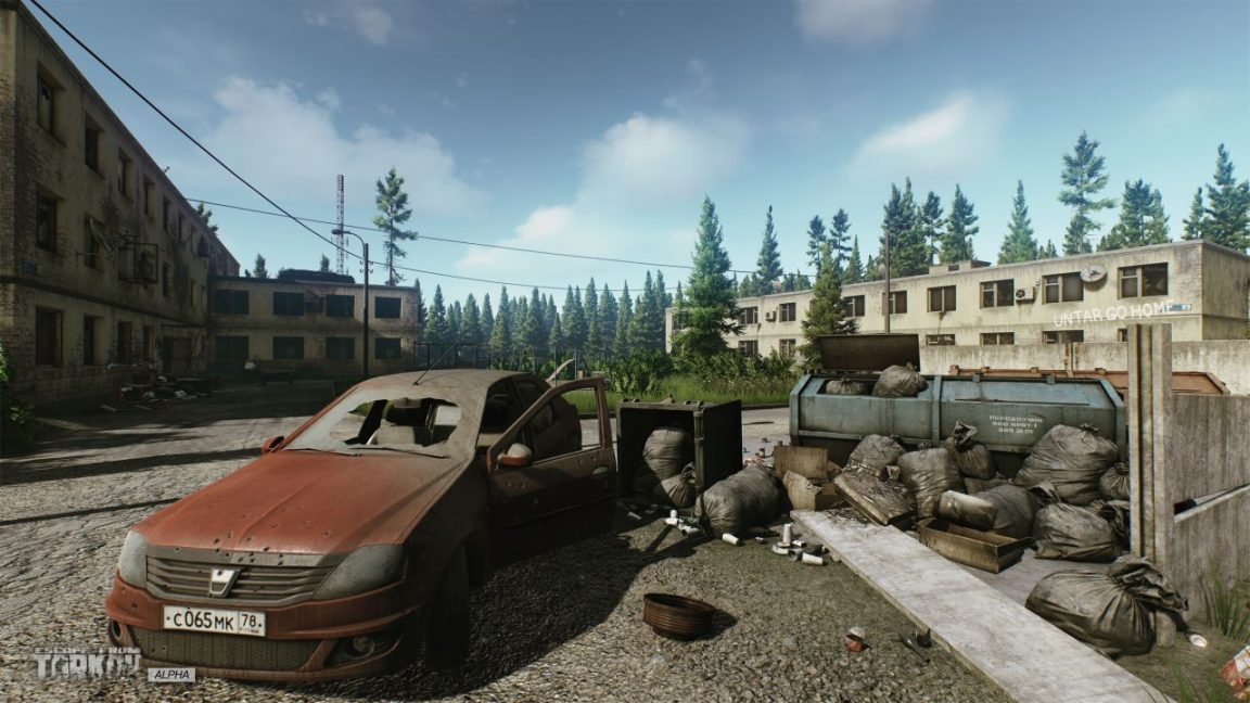 escape_from_tarkov (2)