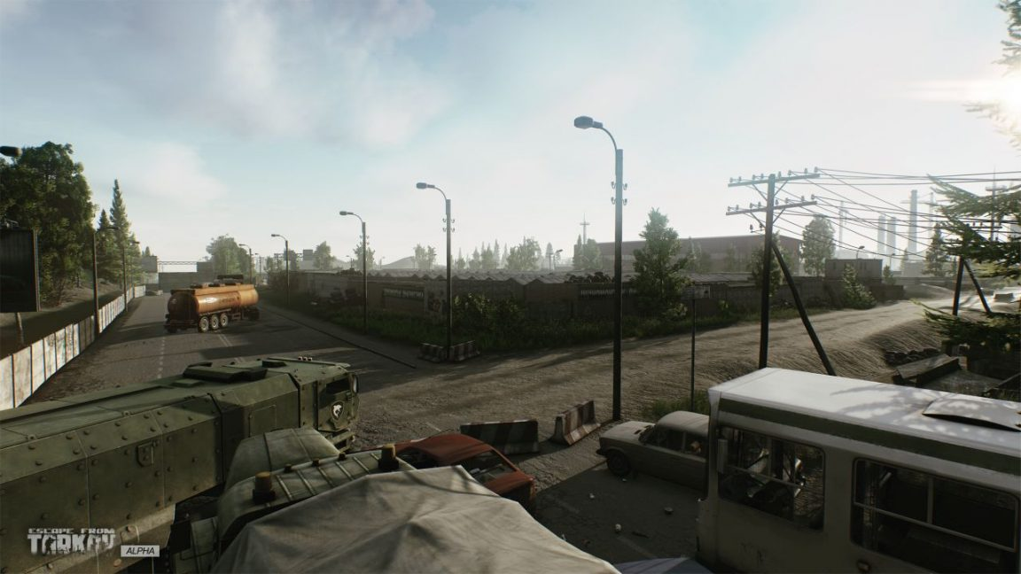escape_from_tarkov (21)