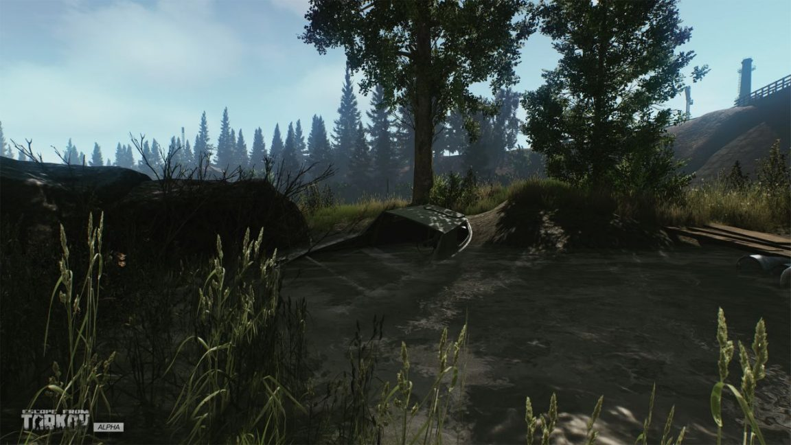 escape_from_tarkov (26)