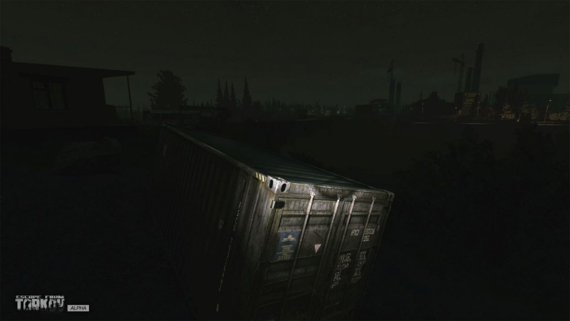 escape_from_tarkov (27)