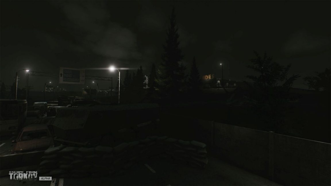 escape_from_tarkov (28)