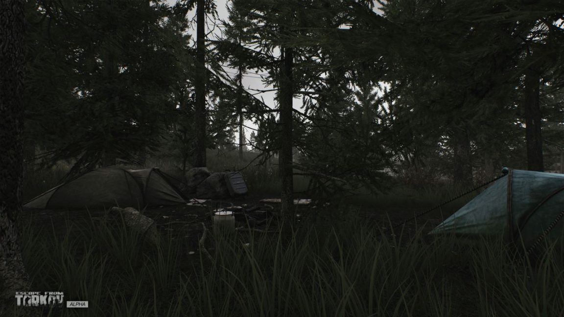 escape_from_tarkov (29)
