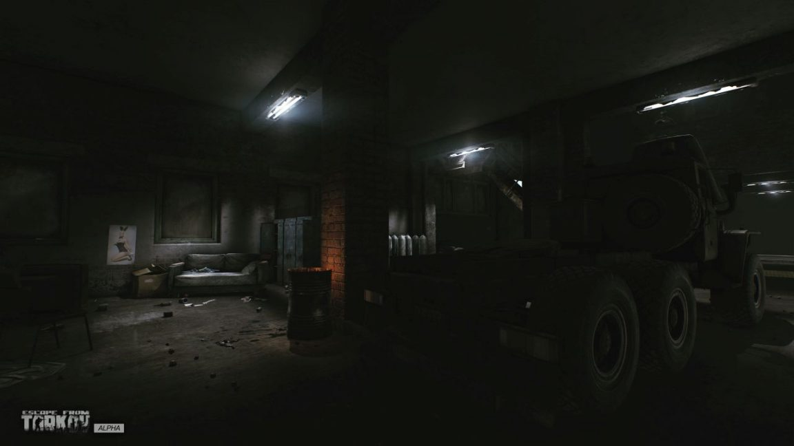 escape_from_tarkov (30)