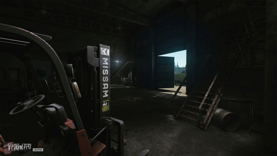 escape_from_tarkov (31)