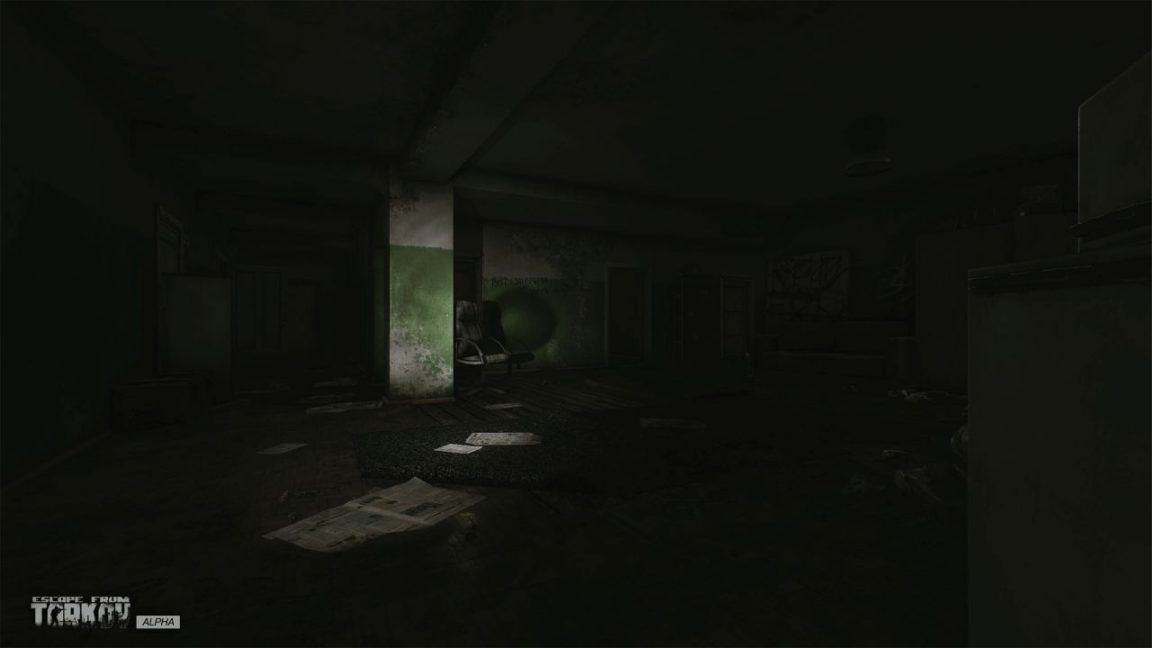 escape_from_tarkov (4)