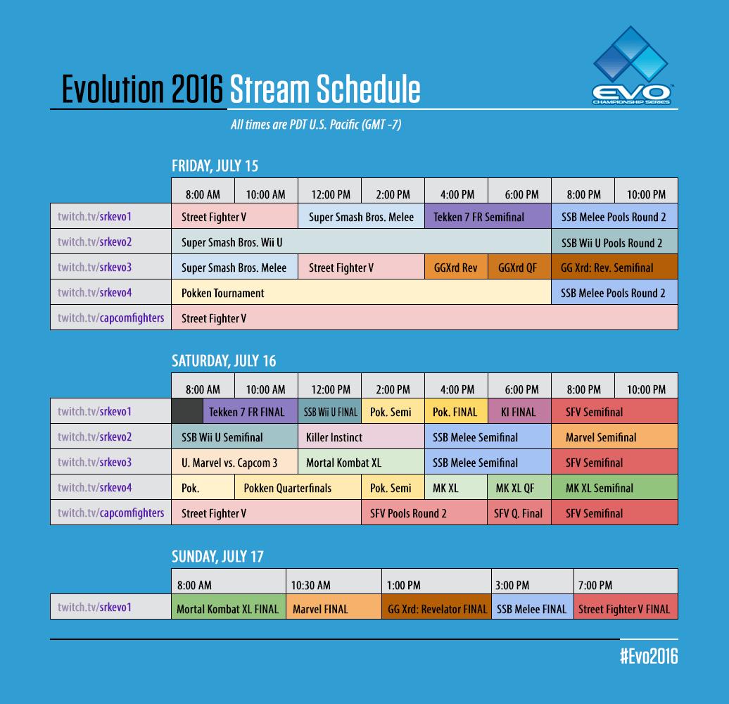 evo_2016_full_schedule_1